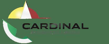 cardinalresourceslogo