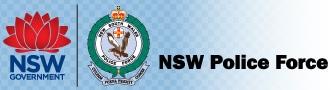police.nsw.gov
