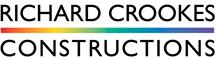 richardcrookes logo