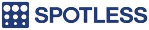 spotless_logo