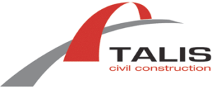 taliscivil logo