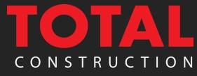 totalconstruction logo