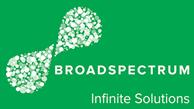 transfieldservices logo