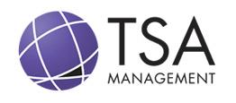 tsamanagement logo