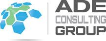 1300 796 922 | ADE Logo