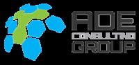 adegroup-logo